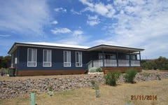 28-46 Cormorant Drive, Boston SA