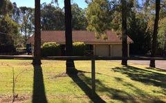 75 KENT ROAD, Picton NSW