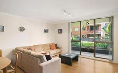 10/143 Sydney Street, Willoughby NSW