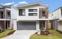 136 Shore Street North, Cleveland QLD
