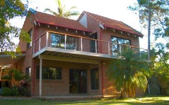 Address available on request, Emerald Beach NSW