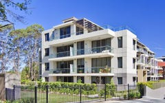 213/132-138 Killeaton St, St Ives NSW