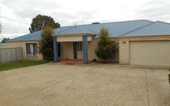 26 Berberick Ct, Thurgoona NSW