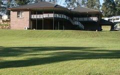 24 Timberview Drive, Wongawallan QLD