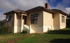 43 Tallawang, Dunedoo NSW