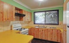 5 Morandoo Street, Mount Keira NSW