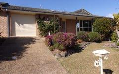 2/2 Flintwood Terrace, Port Macquarie NSW
