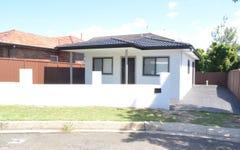 9a Dunlop Street, Roselands NSW