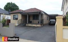 172 CUMBERLAND RD, Auburn NSW