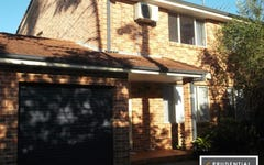 2/53 Trafalgar Street, Glenfield NSW