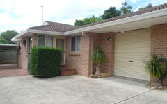 2/54 Brisbane Water Drive, Koolewong NSW