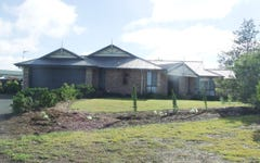 1 Grange Drive, Pittsworth QLD