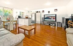 3/46 Carnarvon Street, Silverwater NSW