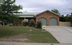 1 Elm Way, Jerrabomberra NSW