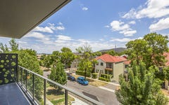 306/4 Masson Street, Turner ACT