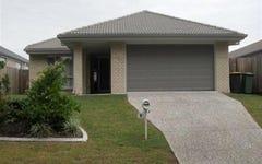 4 Cowper Court, Rothwell QLD