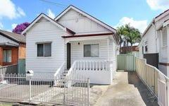 161 PARK RD, Auburn NSW