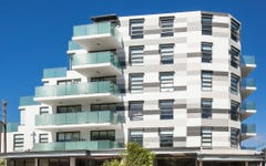 11/2-8 Burwood Road, Burwood Heights NSW