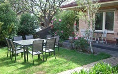 1/46 Balham Avenue, Kingswood SA
