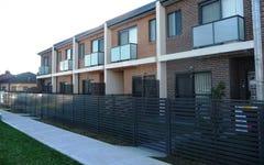 6/35-37 KIMBERLEY STREET, Merrylands NSW