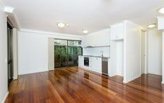 12/1 Boomerang Place, Woolloomooloo NSW