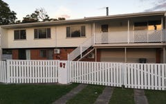57 King Edward Ave, Darra QLD