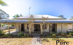 195 Discovery Drive, Helensvale QLD