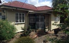 35 Frederick Street, Newtown QLD