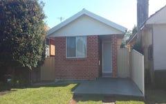 73A Cox Street, South Windsor NSW