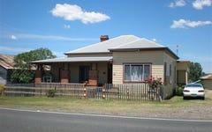 56 Macleay Street, Frederickton NSW
