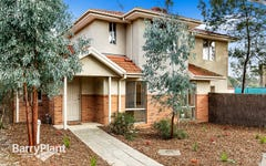 4/31-33 Haley Street, Diamond Creek VIC
