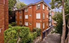 1/47 Shirley Road, Wollstonecraft NSW