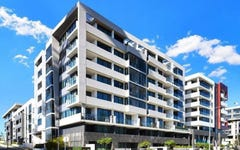 806/51 Hill Road, Wentworth Point NSW