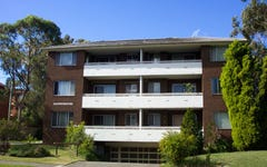 8/38-40 Talara Road, Gymea NSW