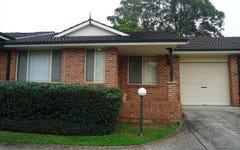 3/35 Stapleton Street, Wentworthville NSW