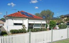 54 Marguerette Street, Ermington NSW
