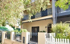 56 Terminus Street, Petersham NSW