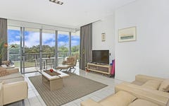Rm 1126 Bells Boulevard, Kingscliff NSW