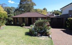 49 Kenibea Avenue, Kahibah NSW