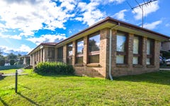 130 James Cook Drive, Kings Langley NSW