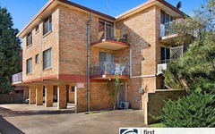 1/205 Derby Street, Penrith NSW