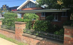 1/28 Belmore Road, Lorn NSW