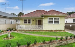 10 Fairfield Avenue, Windsor NSW
