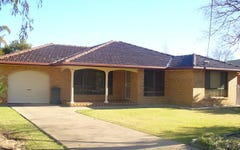 1 Rhoda Place, Yoogali NSW