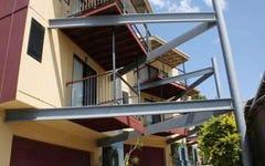 3/66 Mildura Street, Coffs Harbour Jetty NSW