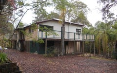 Address available on request, Takura QLD