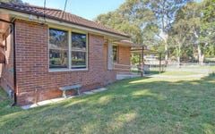 34 Baringa Ave, Seaforth NSW