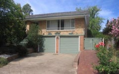 Address available on request, Griffith ACT