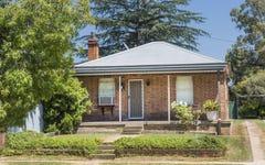 52 Court Street, Mudgee NSW