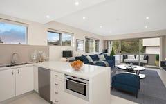 3/359-365 Barrenjoey Road, Newport NSW